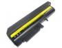 IBM thinkpad r52 battery