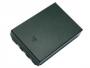 OLYMPUS LI-10B Digital Camera Battery
