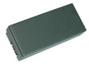 Sony NP-FC11 Digital Camera Battery