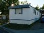 Cheap 3 bedroom, 1 1/2 ba mobile home (Federal Heights)