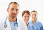Experienced Medical Transcriptionists Needed