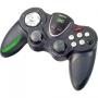 P2900 Wireless Game Pad (Saitek) Get 5% Reduced Prices