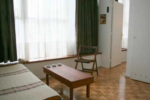 Owner rents cozy apartment in retiro - buenos aires ? argentina