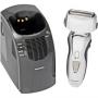 Wireless Men's Wet/Dry Shaver (Panasonic) US$108  Get 5% Reduced Prices