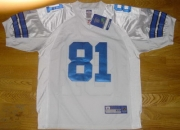 IN NEW SEASON 2008 (www esaletop com) NFL JERSEY