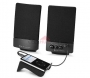 Altec Lansing BXR1120 Powered Audio System at buyelect