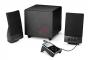 Altec Lansing BXR1121 Powered Audio System at buyelect