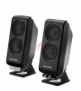 Altec Lansing VS2420 Powered Audio System at buyelect