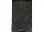 Garmin Leather Flip Cover for iQue M5 at buyelect