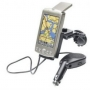Garmin Vehicle Suction Mount & 12V Cigarette Cable at buyelect