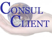 CONSULTANTS IN CUSTOMER SERVICE AND MEASUREMENT
