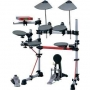 Yamaha DTXpress, Electronic Drum Set-Great Condition!