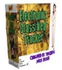 Electronic Classified Tracker