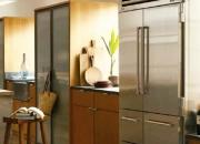 Sub Zero Refrigerators freezers repair in Los Angeles