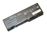 New 73WH Dell INSPIRON 6000 Laptop Battery Pack
