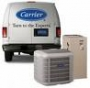 AFFORDABLE CENTRAL AIR CONDITIONING AND HEATING CONTRACTOR
