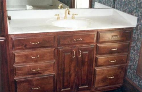 new custom bathroom vanity for sale in charlotte united states