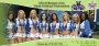 Spring Specials for Laser Hair Removal, Laser Lipo, Injectables and More at Rejuve-the Official Cowboys Cheerleaders? Med-Spa