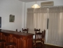 Great studio in Buenos Aires, idela for investment!