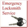 Bronx Car Auto Locksmith 718-412-2003 Auto Car Locksmith Bronx ny 24 hrs Emergency