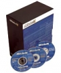 New 1Q 2009 Mitchell OnDemand 1974-2009 Shop Software