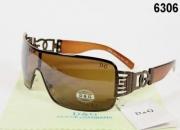 Latest new Fendi,D&G,Dior,Chanel,Gucci,LV,sunglass for sale