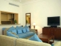Holiday Apartments Dubai