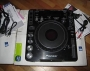 For Sale: PIONEER CDJ-1000MK3 DJ DIGITAL TURNTABLE CDJ1000MK3
