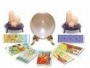 PSYCHIC READING'S BY DUTCHESS life and relationship expert