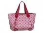 Designer Handbags and purse . Louis Vuitton, Prada, chanel, Gucci and more