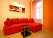 Vacation flats in vienna near city center from 39 euro per apartment