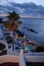 Wedding Destination Uruguay - Punta del Este