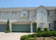 TownHome In Allen Texas for Lease
