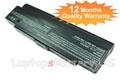 Cheap sony vgp-bps2c  laptop battery