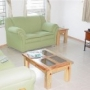 Apartment  available for Long and short Term Rentals & Vacation Rentals.
