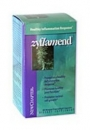 Zyflamend Pure Natural Supplement on Thenutri.com