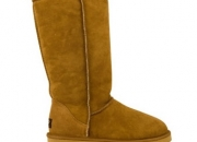 women ugg boots,cheap price for you.