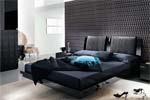 SPACIFY - Modern Furniture