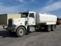 2008 Sterling Bullet 4500 Trucks for Sale