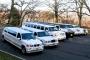 cranbury nj new jersey limo service airport transfer