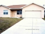 Beautiful 4 Bedroom Florida Home Built 2006 ! Must Sell!