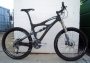 Buy: NEW 2008 TREK Fuel EX 9 Bike And NEW 2008 Kona Dawg Primo Mountain Bike