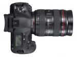 Brand New  Canon EOS 5D Mark II fo sell