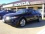 2010 Honda Accord Coupe