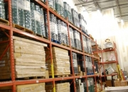 Warehouse Space for a low as $69 monthly at 3931 Avion Park Ct, Ste C116, Chantilly, VA