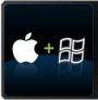 *****5 Star PC/Mac Support*****