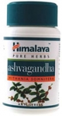 Ashwagandha - Natural Stress Reliever - Natural Stress Relief