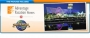 Universal Studios Package from Advantage Vacation Homes