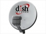 Enjoy your Favorite DISH Network in California @ $24.99/Month