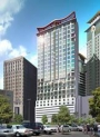 Ultima Residences Tower Condominiums-philippines